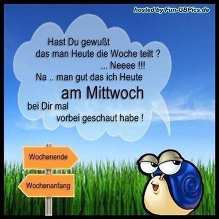 mittwoch-lustige-sprüche_2