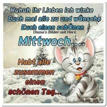 mittwoch-lustige-sprüche_20