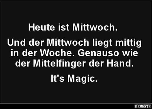 mittwoch-lustige-sprüche_4