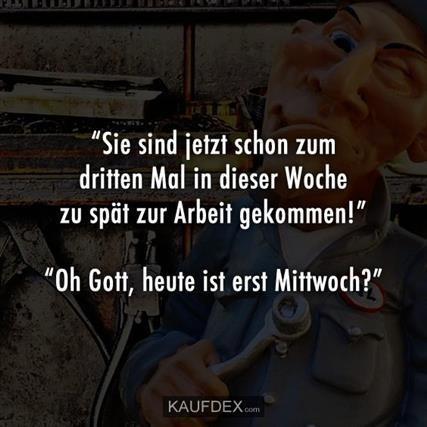 mittwoch-lustige-sprüche_5