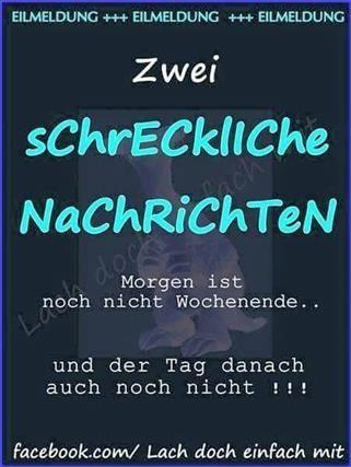 mittwoch-lustige-sprüche_8