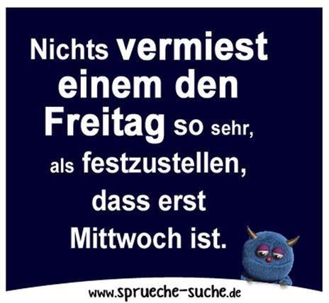 mittwoch-lustige-sprüche_9
