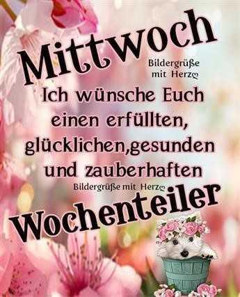 mittwoch-wochenteiler_12