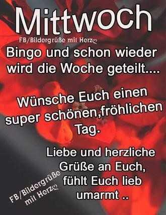 mittwoch-wochenteiler_13