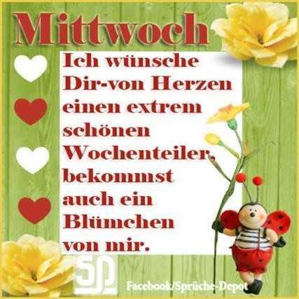 mittwoch-wochenteiler_14