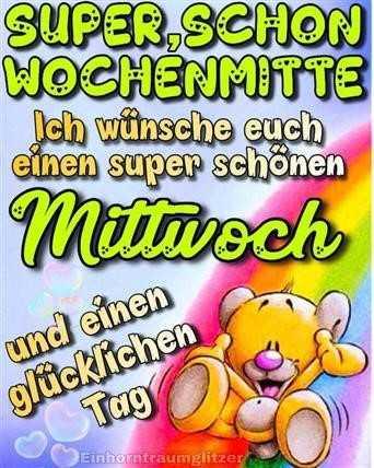 mittwoch-wochenteiler_15