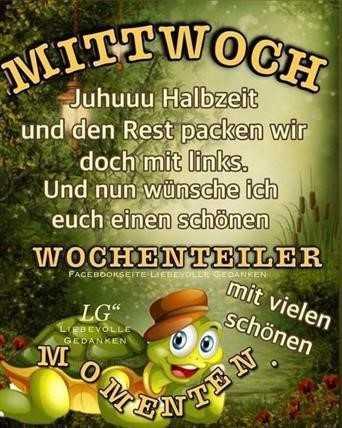 mittwoch-wochenteiler_8