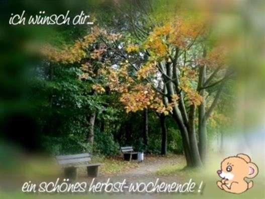schönes-herbstwochenende_3