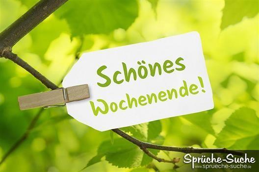 schönes-wochenende-sprüche_19