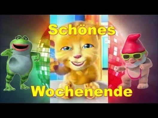 schönes-wochenende-video-kostenlos_22