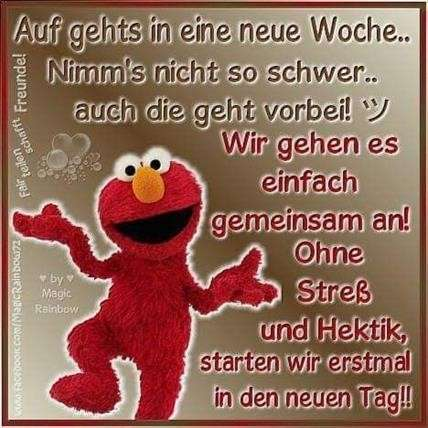 wochenendgrüße-lustig_19