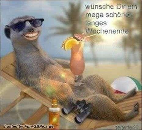 wochenendgrüße-lustig_2