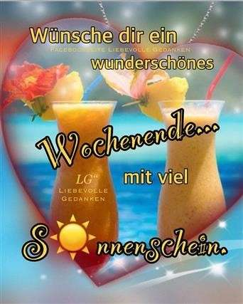 wochenendgrüße-lustig_29