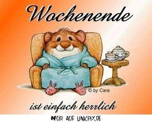 wochenendgrüße-lustig_7
